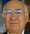 Dr. Mircea Iorga