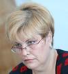 Dr. Rodica Tanasescu