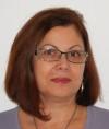 Dr. Daniela Stefanescu