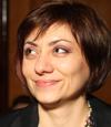 Dr. Ileana Anca Efrim