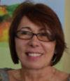 Dr. Marina Pircalabu