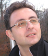 Dr. Mircea Popa