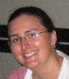 Dr. Raluca Zoitanu