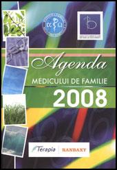 a_2008_m