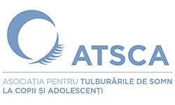 atsca_logo_250x150