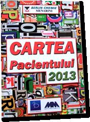 carteapacientului2013