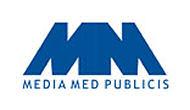 mediamed