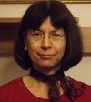 Dr. Catalina Panaitescu