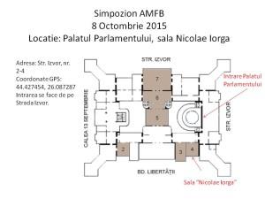 Harta+Sala+Nicolae+Iorga