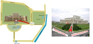 harta_locatie-palatul-parlamentului-intrarea-c1