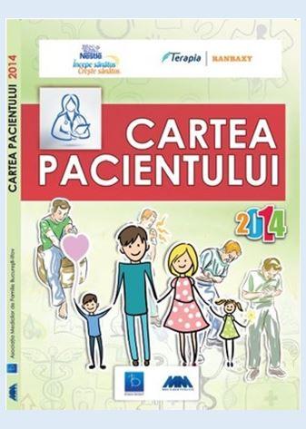 carteapacientului2014