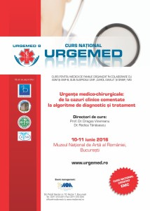afisUrgemed2016
