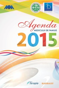 coperta-agenda-2015