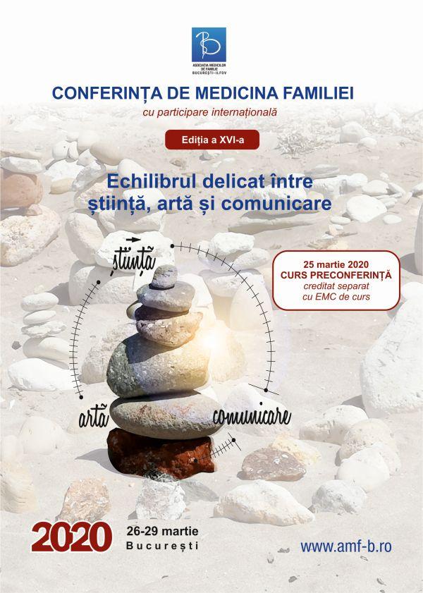afis-amfb-2020-conferinta