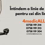 ESTUAR – 4medicALL