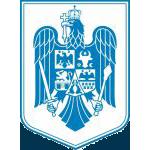 Decret semnat de Președintele României, domnul Klaus Iohannis, privind instituirea stării de urgență pe teritoriul României – 16.03.2020