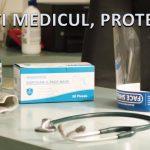 Ascultă-ți medicul de familie, protejează-te!