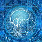 Caii domnului Tegmark, sau despre inteligența artificială în medicină